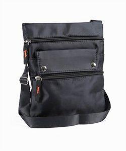 BLACK-PASSPORT-BAG