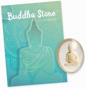 Buddha-Inspiration-Stone