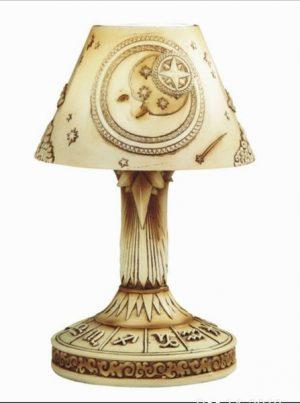 Celestial-Lamp