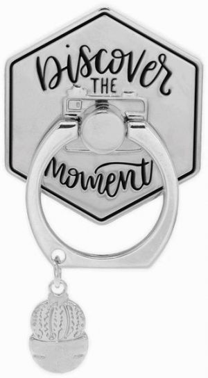 Discover-the-Moments-Phone-Ring