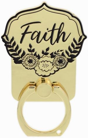 Faith-Phone-Ring