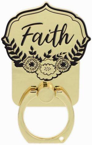 Faith-Phone-Ring