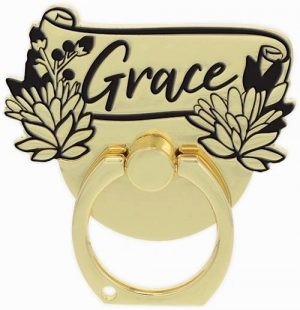 Grace-Phone-Ring