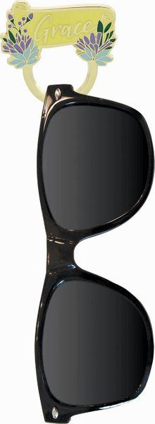 Grace-Sunglasses-Pin