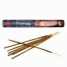 HEM-Blessings-Incense