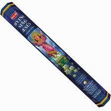 HEM-Divino-Niño-Incense