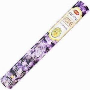 HEM-Lavender-Incense