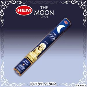 HEM-Moon-Incense