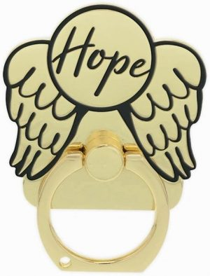 Hope-Phone-Ring