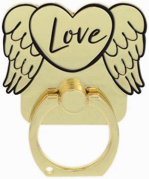 Love-Phone-Ring
