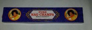 Masala-Agarbatti-Pure-Nag-Champa-Incense