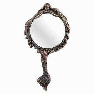 Mermaid-Hand-Mirror