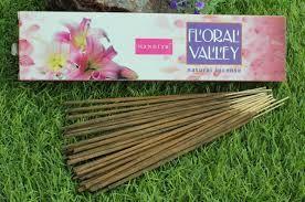 Nandita-Floral-Valley-Incense