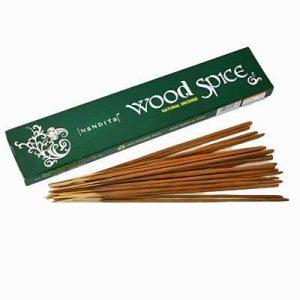 Nandita-Wood-Spice-Incense