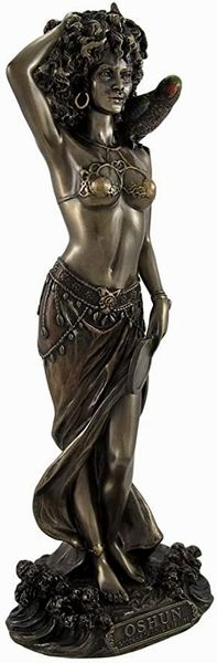 ATTACHMENT DETAILS Oshun-Goddess-Love-Beauty-Marriage-Sculpture