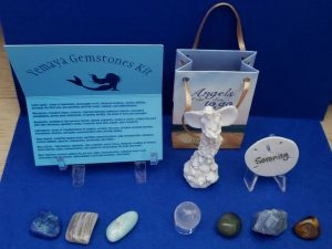 Yemaya-Gemstone-Kit